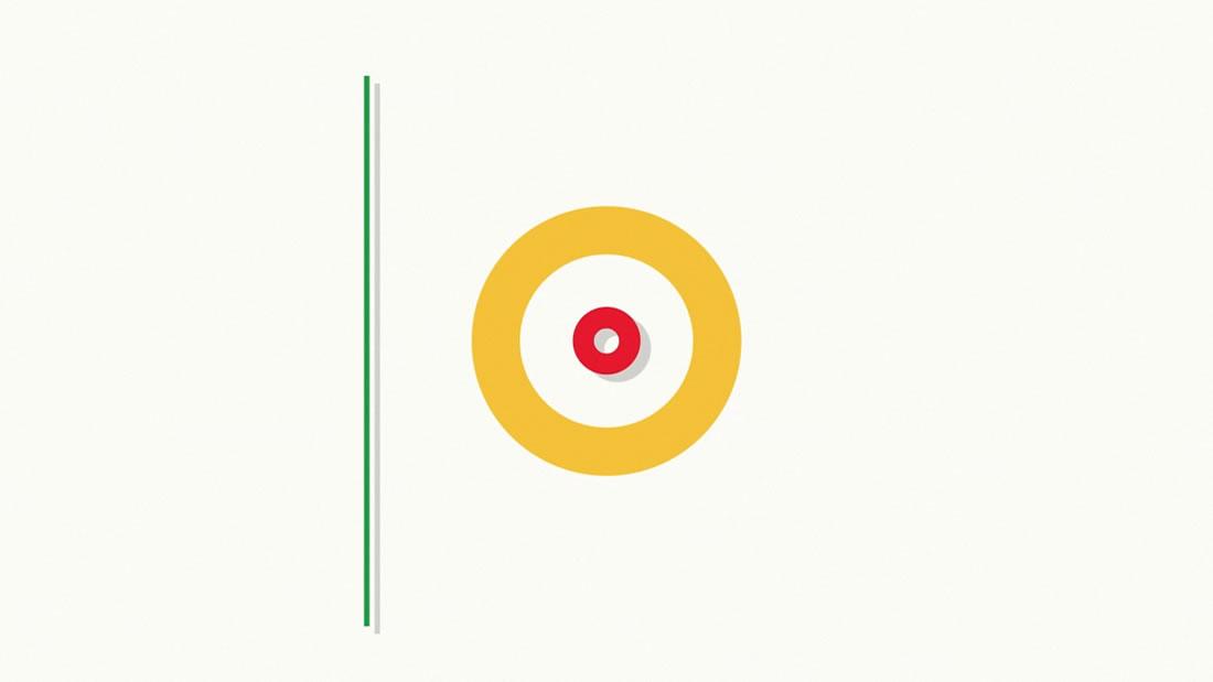 voces-del-deporte-id-proyecto-03