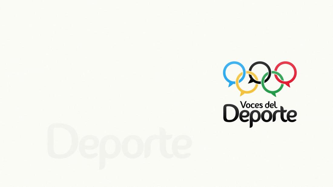 voces-del-deporte-id-proyecto-09