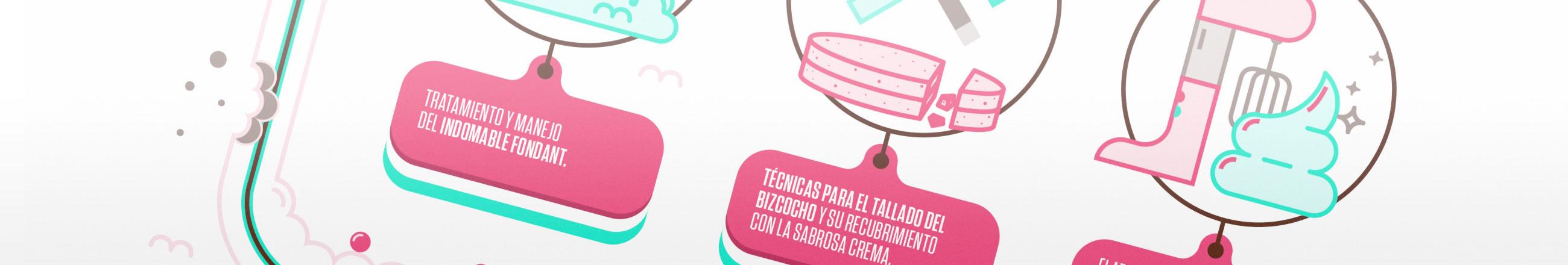 Empresa de diseño gráfico<br/>en Murcia por Drool Studio