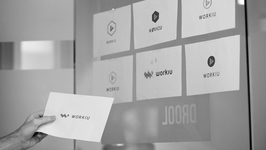 workiu-brand-web-makingof-07