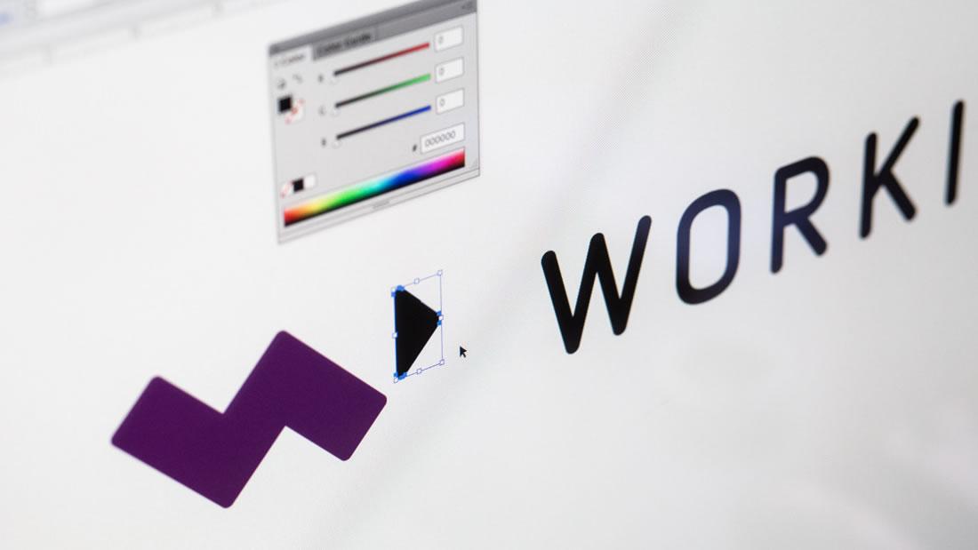 workiu-brand-web-makingof-08
