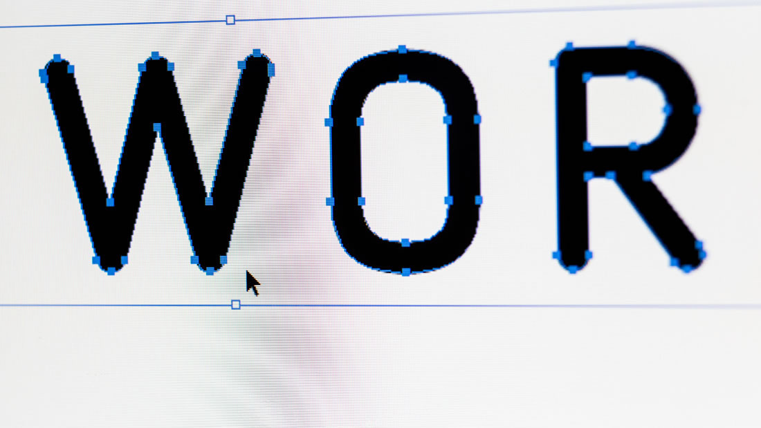 workiu-brand-web-makingof-09