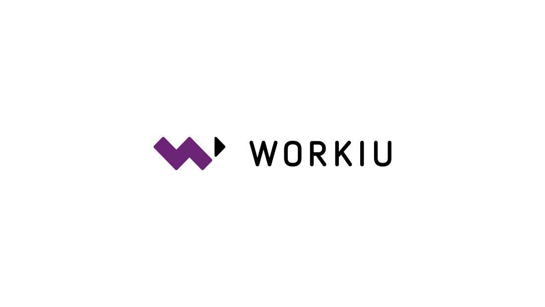 workiu-brand-web-proyecto-01