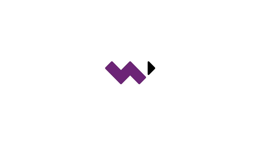 workiu-brand-web-proyecto-03