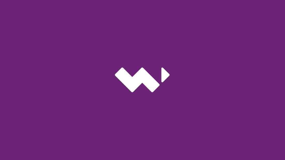 workiu-brand-web-proyecto-04