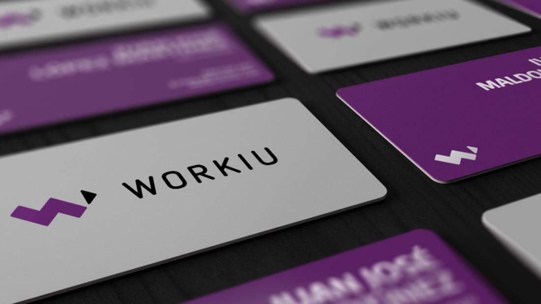 workiu-brand-web-proyecto-05