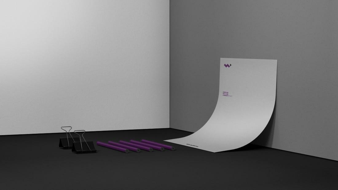 workiu-brand-web-proyecto-07