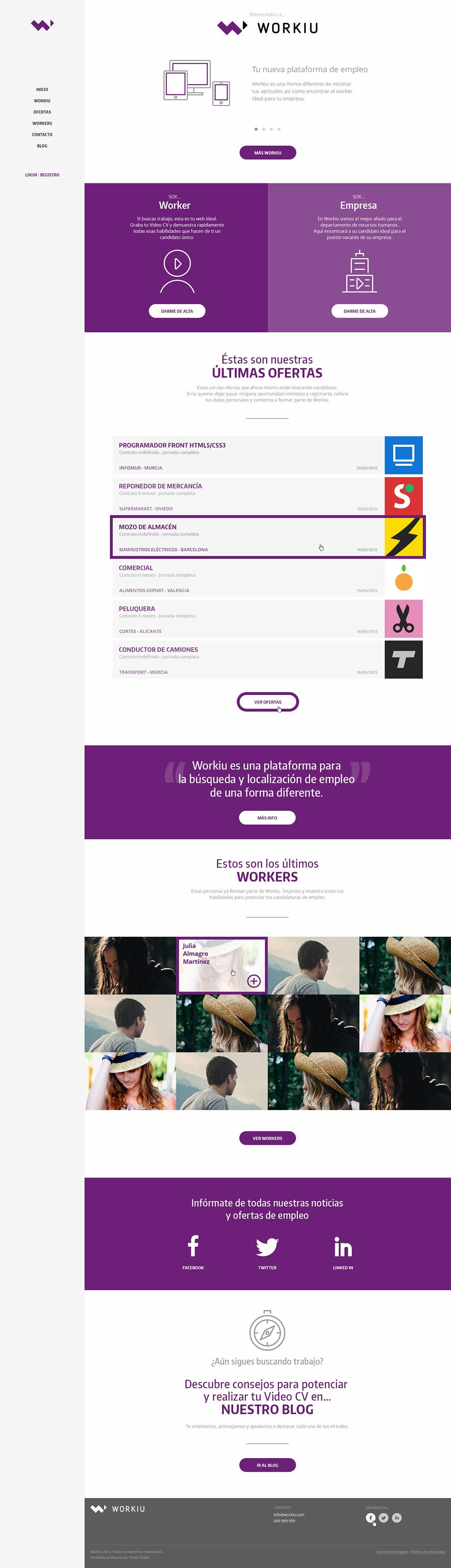 workiu-brand-web-proyecto-09
