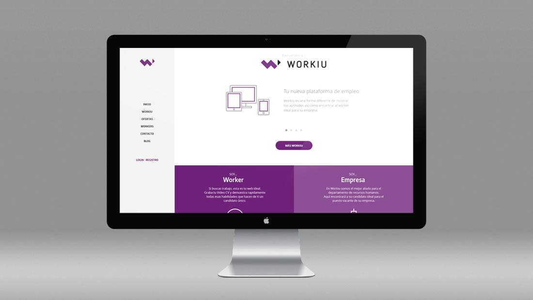 workiu-brand-web-proyecto-10