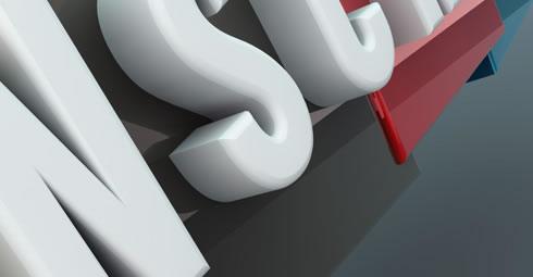 Onscreen - Branding / Motion graphics by Drool Studio