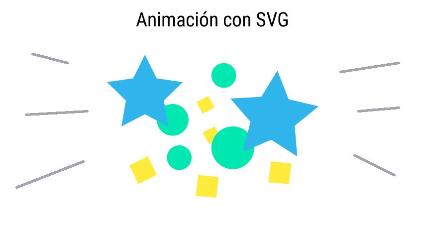Estudio de animación en Murcia
