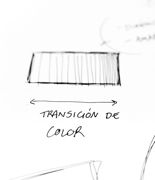 Nubika: Proyecto de branding y diseño web  - Making of 3