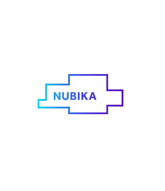 Nubika: innovadora empresa de servicios en la nube