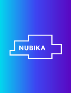 Nubika-brand-web-thumb
