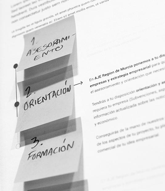 Making of Proyecto diseño web : SOY DE AJE - 9