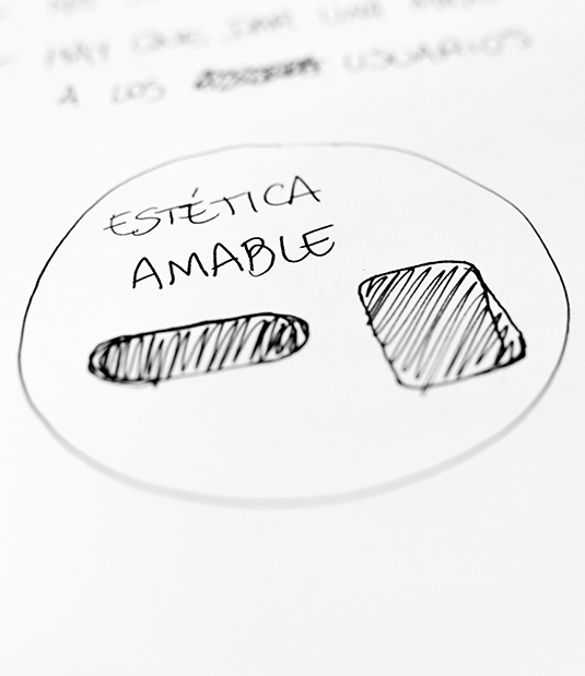 Making of Proyecto diseño web : SOY DE AJE - 6
