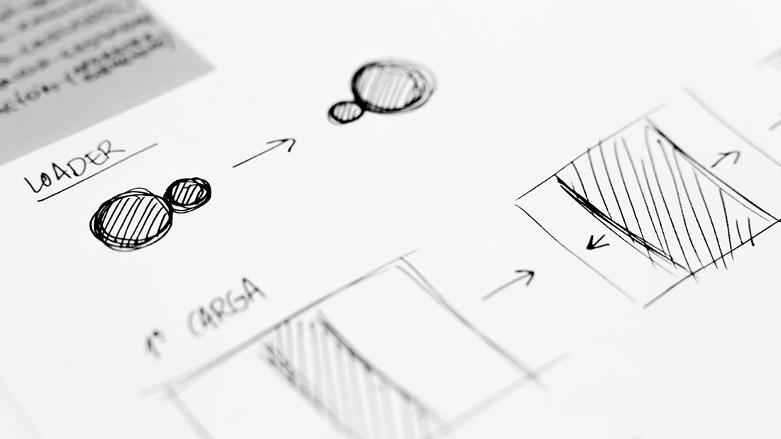 Making of Proyecto diseño web : SOY DE AJE - 7