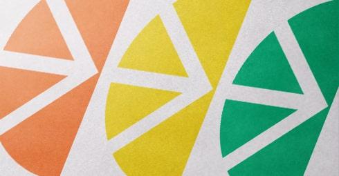 Frutas Beri - Branding / Diseño web por Drool Studio